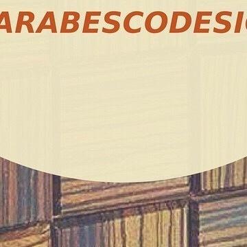 #losecoconstruyen #edificiodeeco #ecoacasa #casadeeco #natural # homedesign #bi ...
