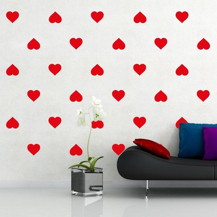 Temos quantos você precisar para sua decoração ... e em várias cores . ...