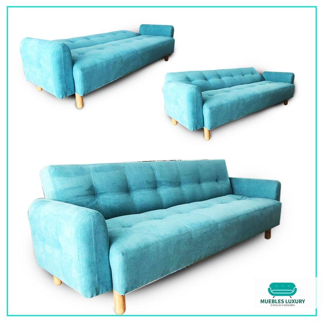 SOFACAMAS  Fabrico, renovação, modificação e estofamento de mobiliário profissional ...