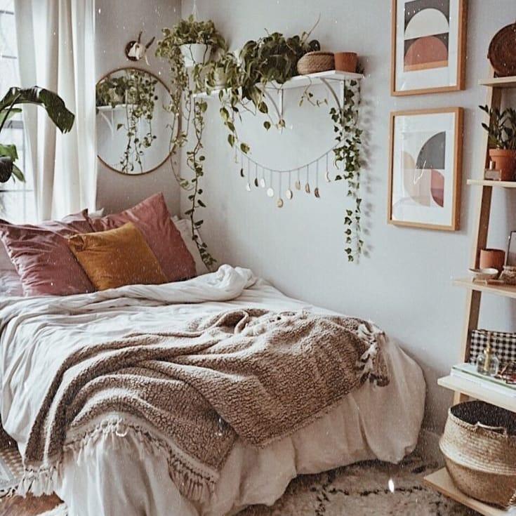 . . . . . . # decordelhogar # decoração # decoracióntumblr #roomdecor #decora ...