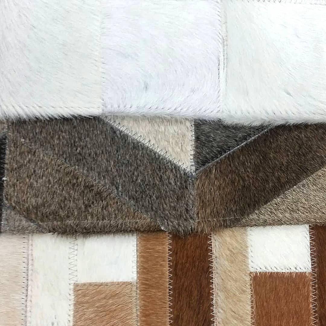 Textura sofisticada Encontre a cor que melhor se adapta ao seu ambiente em Cou ...