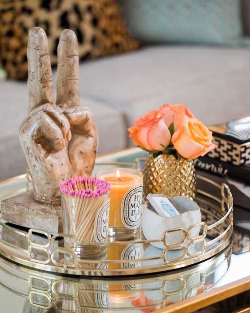 #homesweethome #homedesign #homedecoration #homedecor #casacor #casadecorada #d...