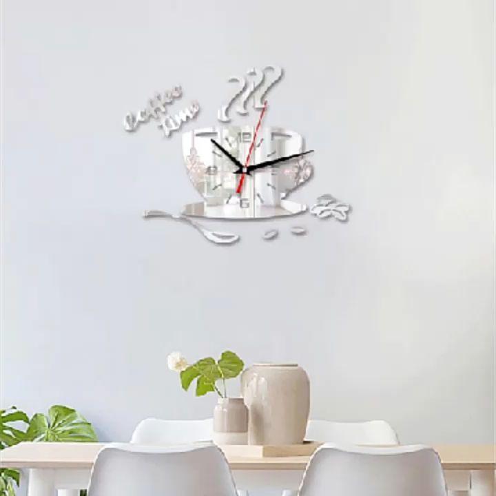 3D DIY acrílico Modern Home Decor ... Ótimo produto !!! Adquira o seu hoje em www.lck -...