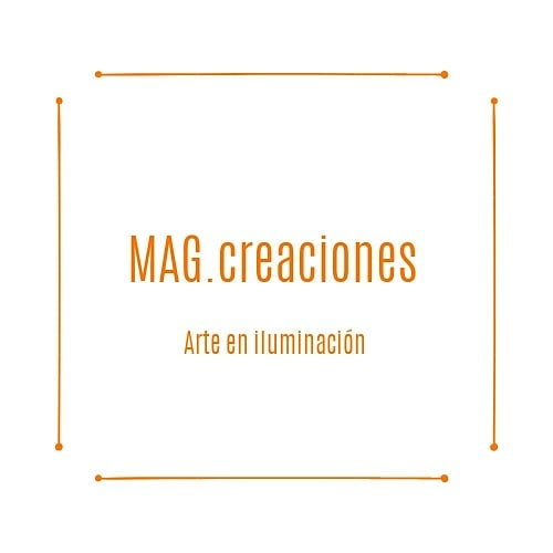 # Decoração de Interiores # Iluminação # design #art #Creations #magcreations #A ...