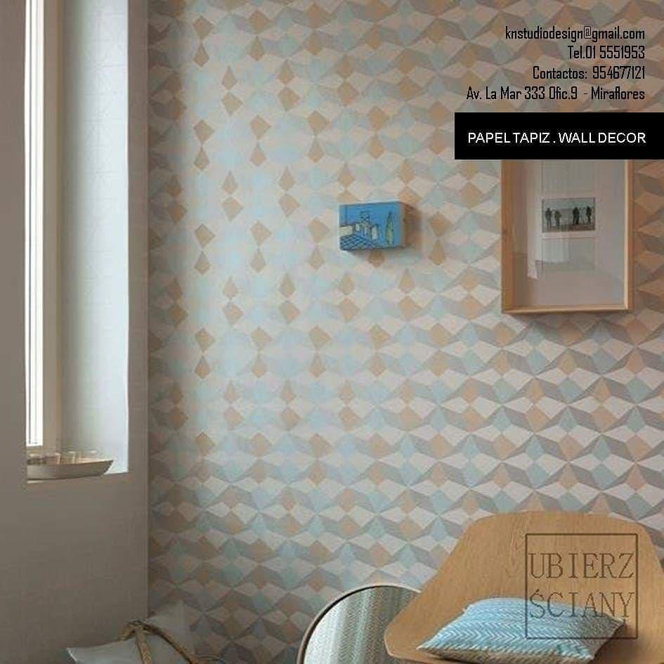 KIDS WALLPAPEL. PAPEL DE PAREDE.  Princesas de design de papel de parede e crianças ...