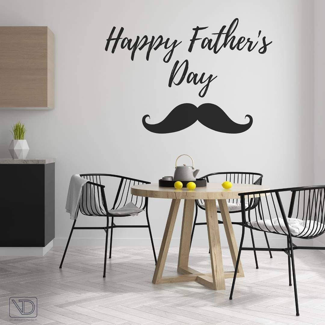 Não há melhor presente para um pai do que dedicar um pouco do seu tempo ...