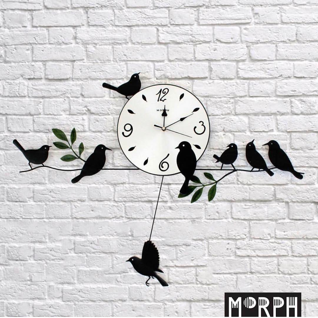 O pêndulo pássaro retorna no melhor momento, porque agora você pode comprá-lo onl ...