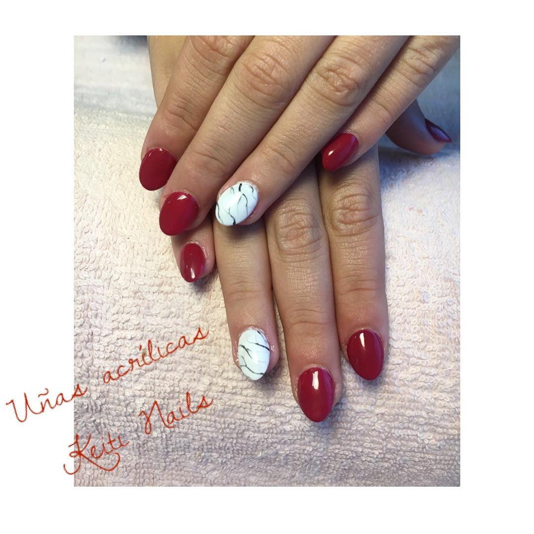 # decoraciondeuñas # unhas # uñasacrilicas ...