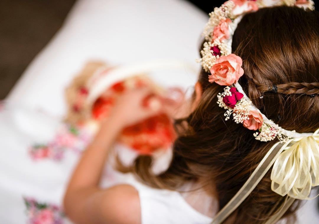 Damit #weddingphotography #novia # decoração #endereço de casamento #weddingplanner #we ...