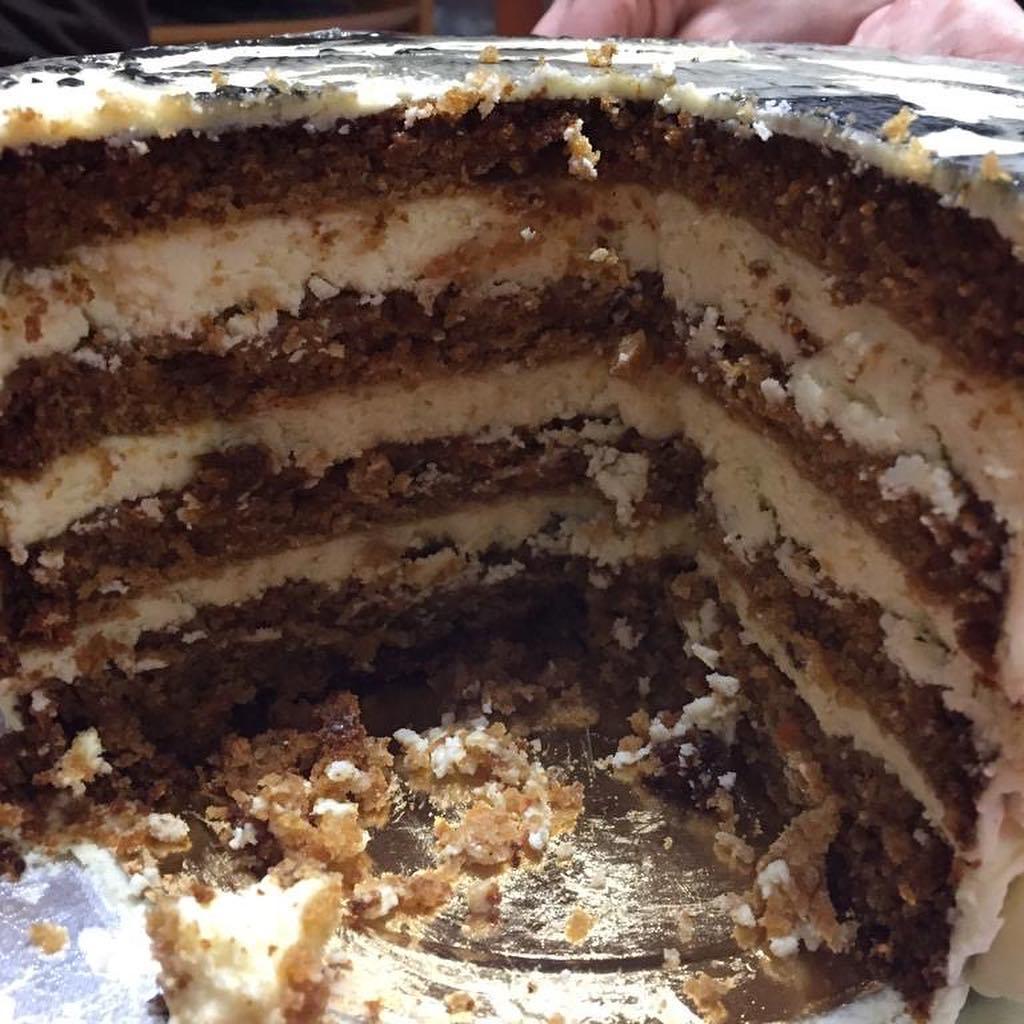 #cake #bicar #cakelover #takes # decoração #fondant #chocolate #vainilla #post ...
