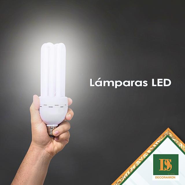 As lâmpadas LED que temos para você estão entre as melhores do mercado, sem dúvida ...