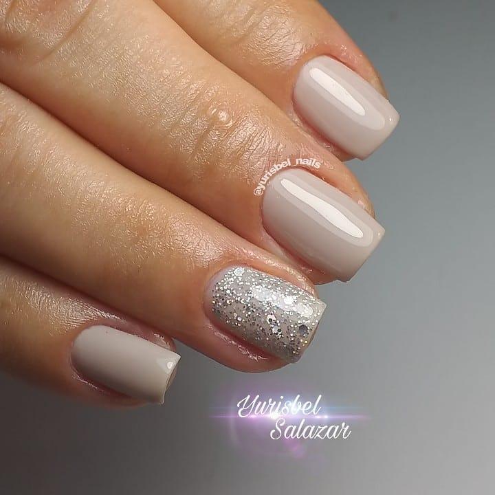 Calor e frescor . . # decoraciondeuñas # nails4today # uñass #lovenails #nailsf ...