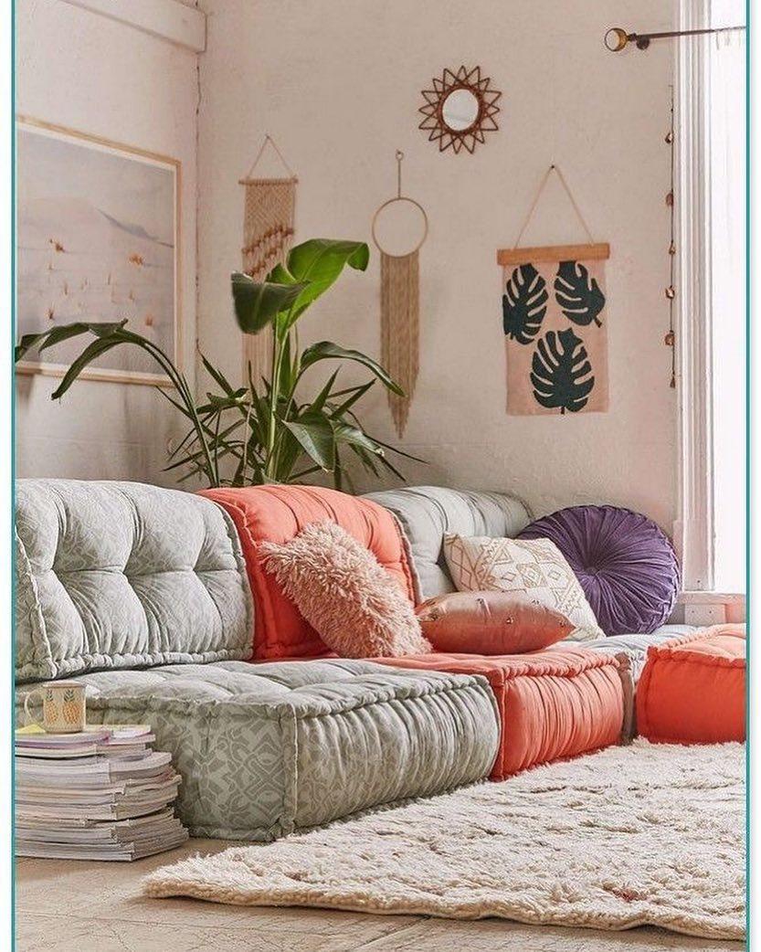 Simplicidade #homesweethome # homedesign # homedecoração # homedecor #casacor #casa ...