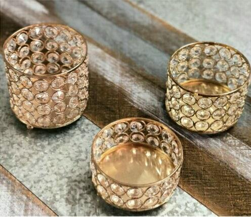 GOLDEN CHANDELS OF 10 * 10 10 * 8 10 * 6,5 Remessa Nacional WP: +57 305 324 4590 ...