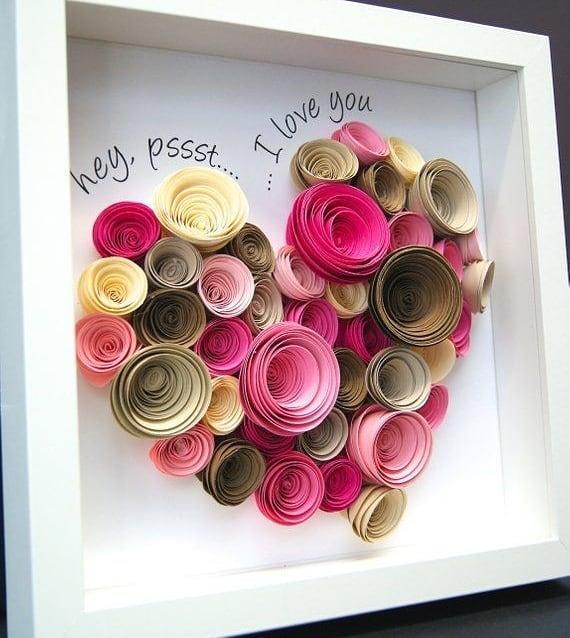 Feliz Dia dos Pais!! . . .  #moda #blogger # decoração #instahogar #hogardulce ...