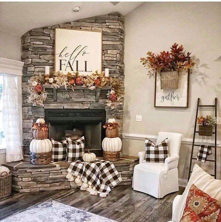 Aconchegante #homesweethome #homedesign # homedecoração # homedecor #cozyhome #casacor # ...