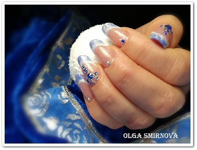 Design de Natal estilo russo °°°°°°°°°°°°°°°°°°°°°°°°°°°°°°°°°°°°°°°°°°°°°°°°°°°°°°°°°°°°°°°°°°°°°°°°°°°°°°°°°°°°°°°°°°°°°°°°°°°°°°°°°°°°°°°°°°°°°°°°°°°°°°°°°°°°°°°°°°°°°°°°°°°°°°°°°°°°°°°°°°°°°°°°°°°°°°°°°°°°°°°°°°°°°°°° #nails ...