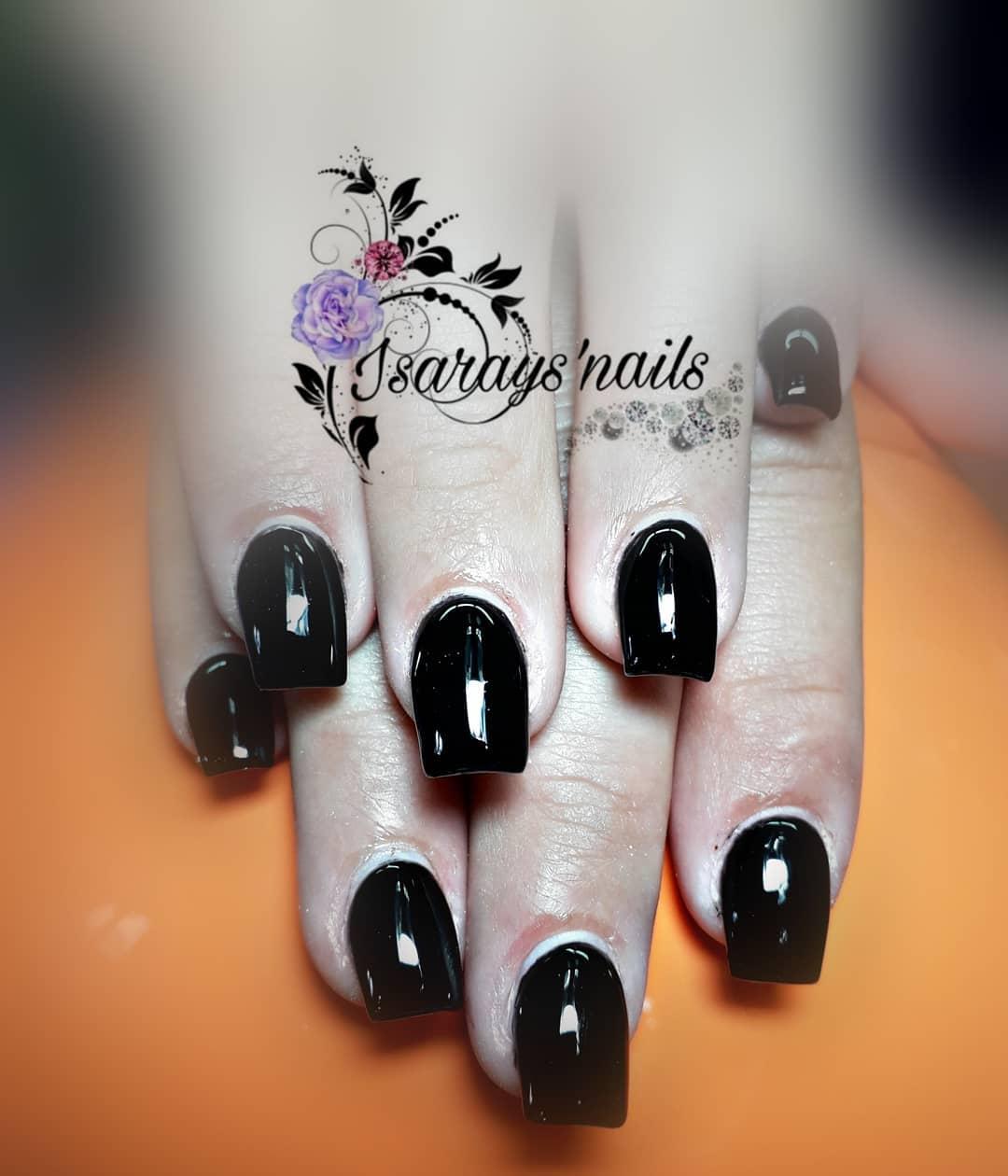 #nailart #nails #nails # nailscuraçao # prego # pregos # uñasgel # uñaspostizas # uñasacri ...