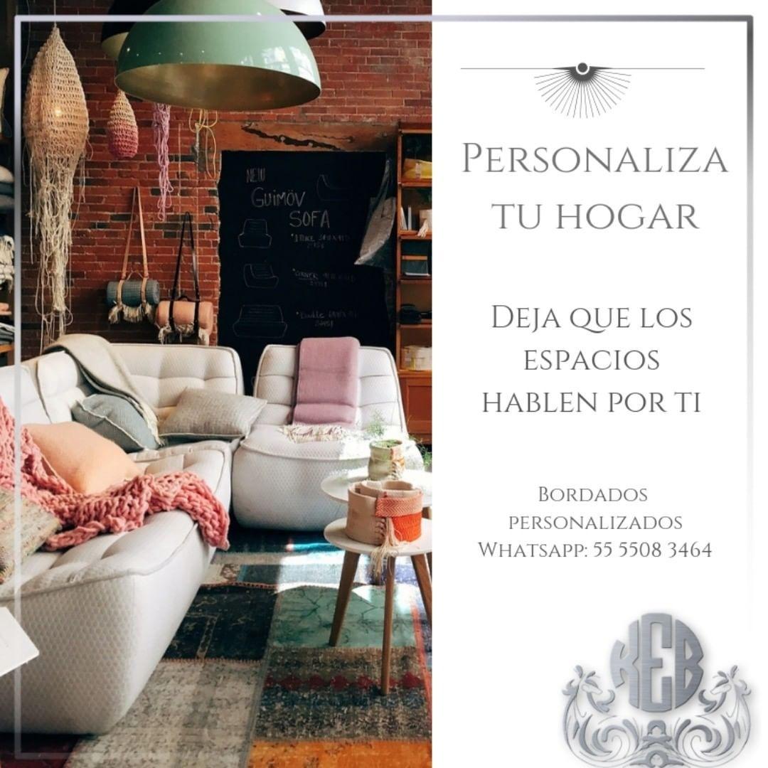 Faça da sua casa o melhor lugar --- Bordados personalizados por Karine Eugenia Be ...