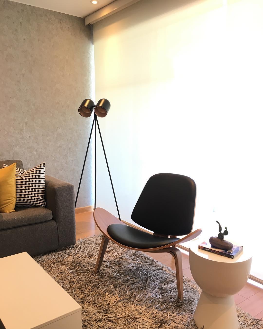 Progresso # trabalho # lilihernandez_interiordesign #design # decoração # decoração #of ...