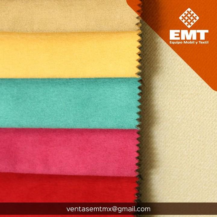Você quer #remodelar algum espaço da sua casa? Conheça toda a variedade que o #EMT t ...