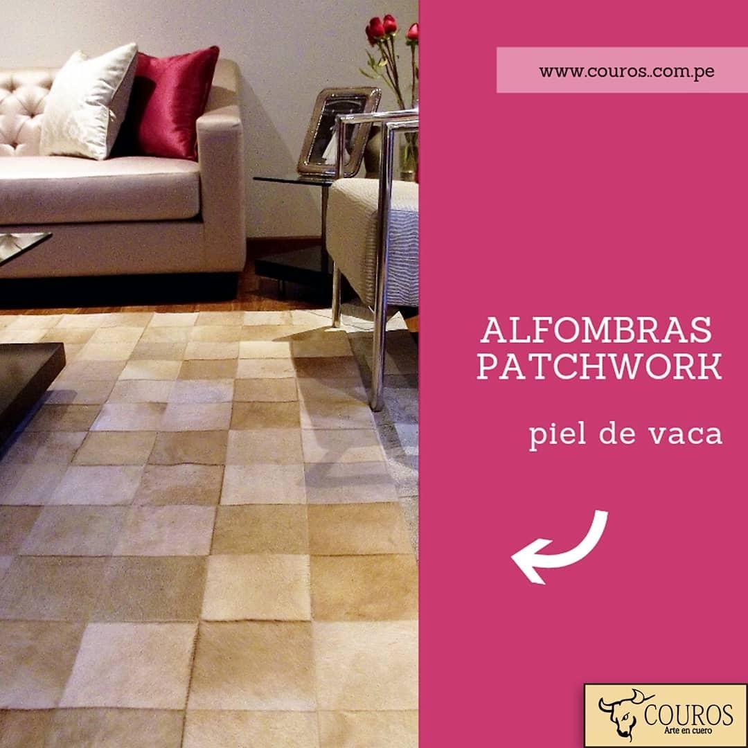 Cores e desenhos Nós convidamos você a nosso showroom para escolher o design, ta ...