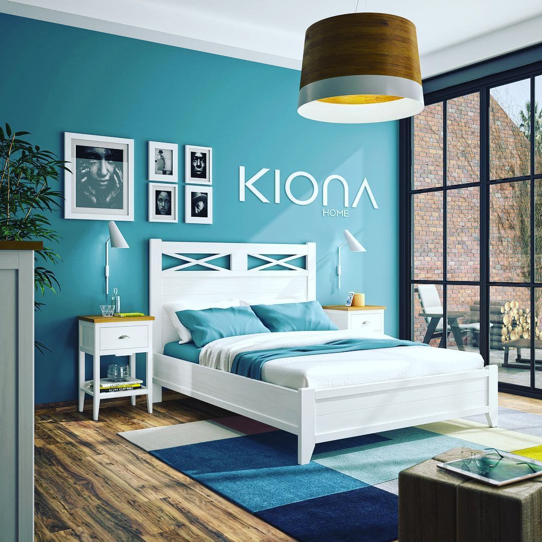 Hoje é o Dia Mundial do Sono, e que sonhos melhores do que em Ki ...