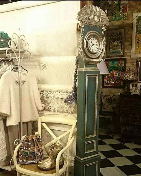 Outro canto da loja. # Decoração de interiores # decoração # design #desing #in ...