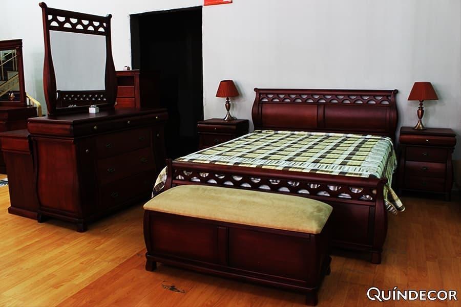 Fabricação e restauração de móveis para a #Decoration of Interiors of #hogar ...