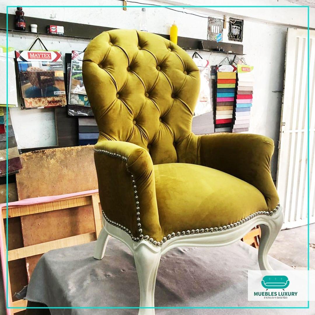 Fabrico, renovação, modificação e estofamento profissional de móveis, cadeiras ...