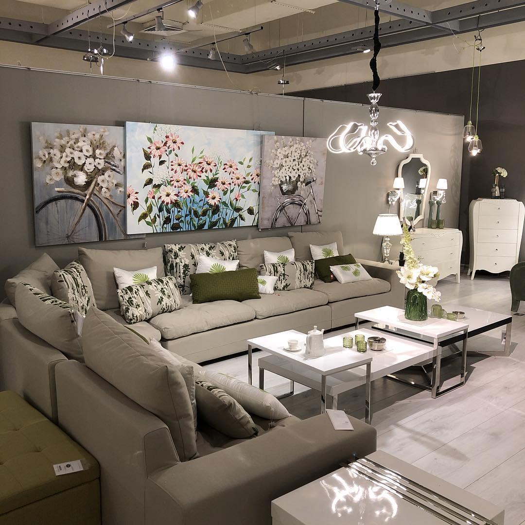 # Gosto # Móveis # Fotos # Decorações # Moderno # Criatividade # Arte # Decorações de Interior # # Design de Interiores # Sofá # Faux ...