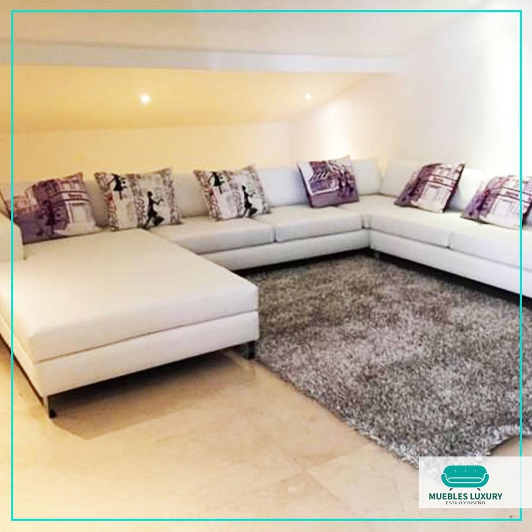 Design e fabricação de salas e móveis para a medida e o gosto do cliente.  EXCEL ...