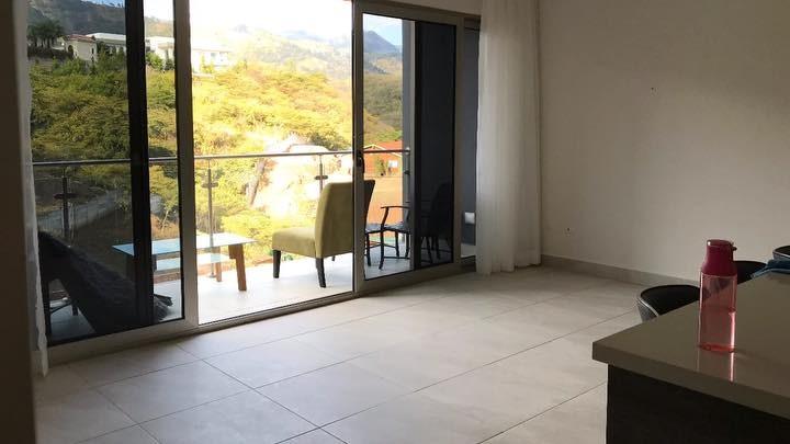 #ClientsDecoStiloClientesSatisfechos é incrível ver esses espaços elegantes ...