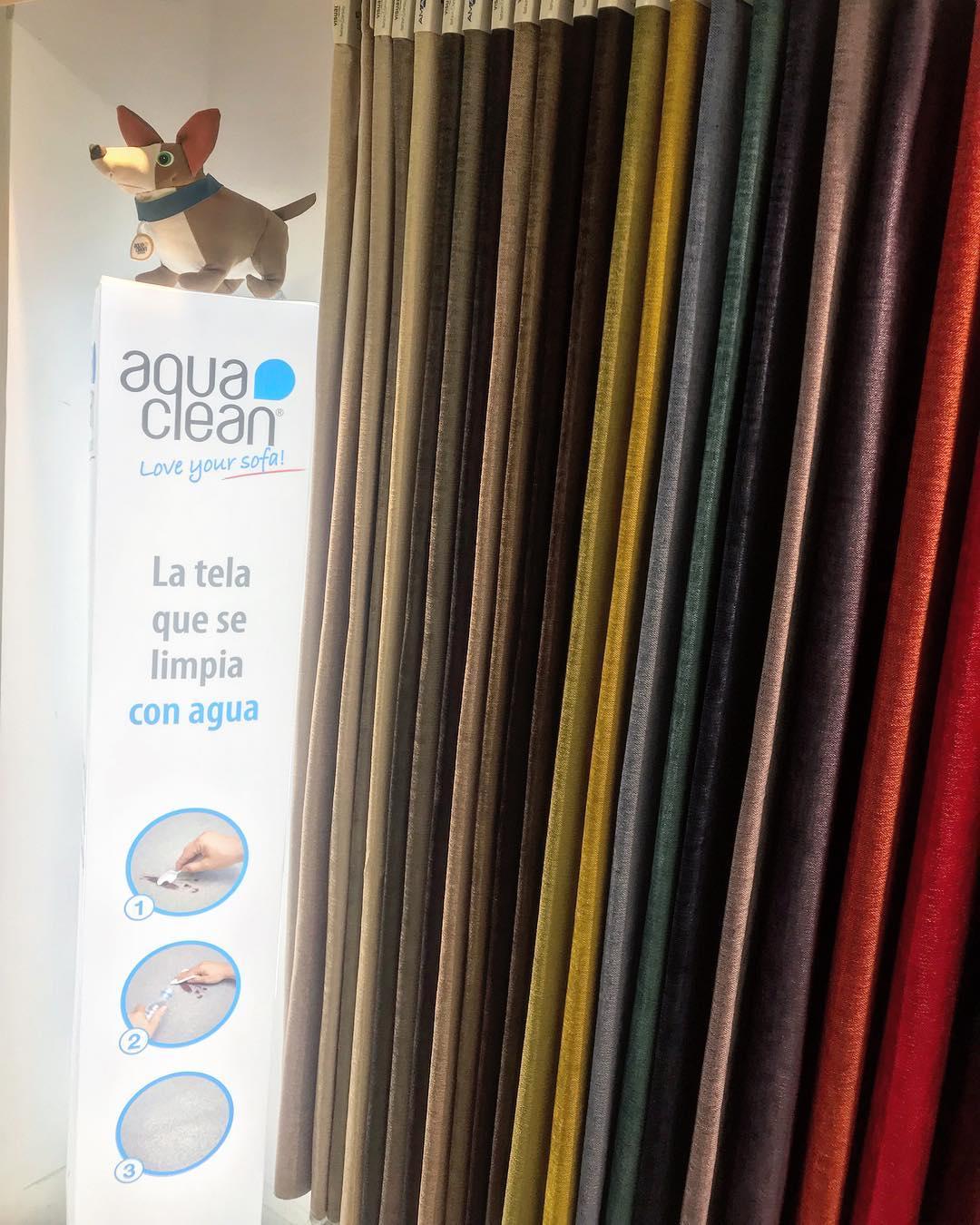 NÓS APRESENTAMOS VOCÊ A nova coleção para em Tela Yakar Com protetor limpo do aqua ...