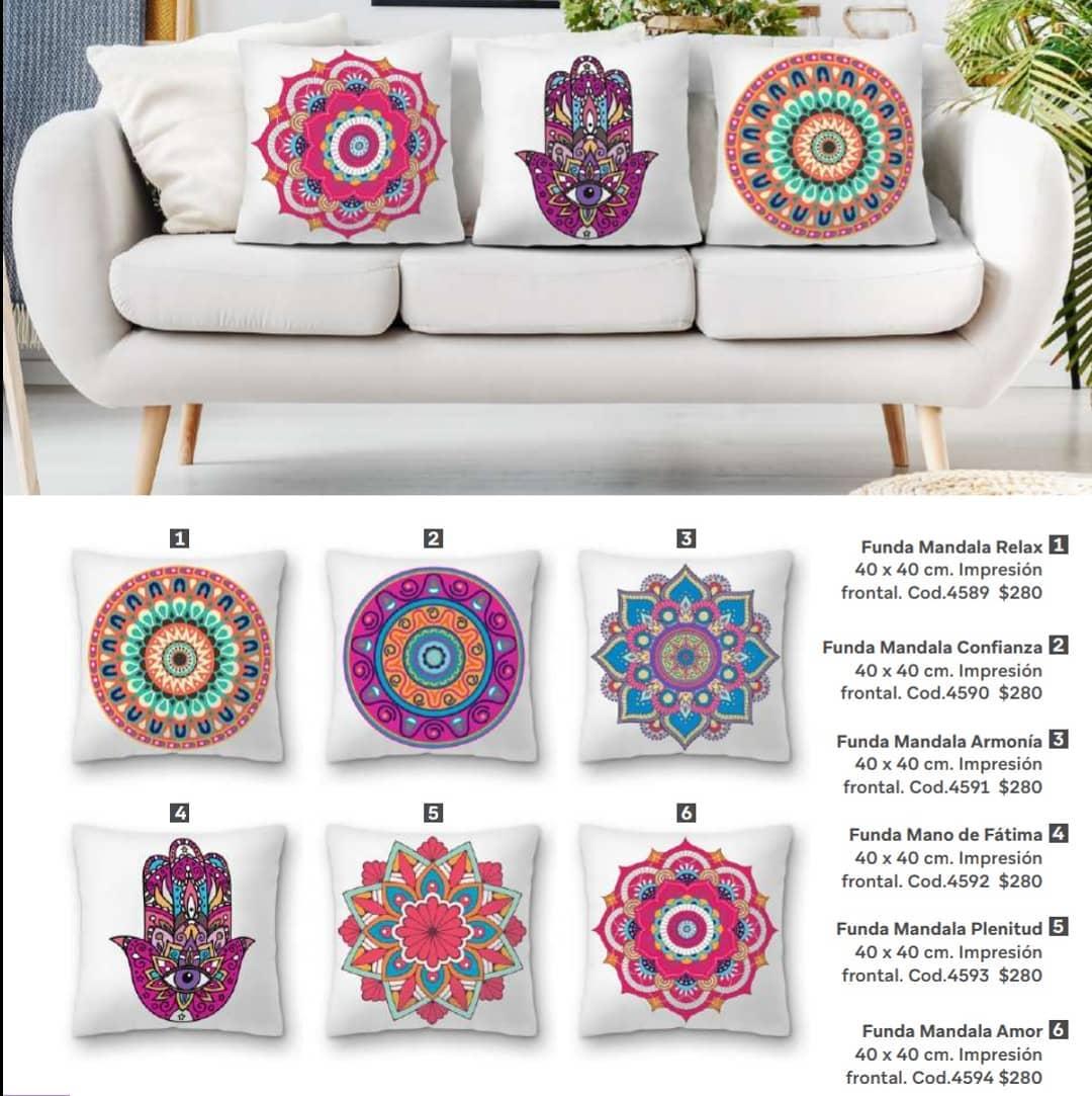 COBERTURAS PARA TRAVESSADORES Adicione cores, boas vibrações e estilo à sua casa! Cobre com ...