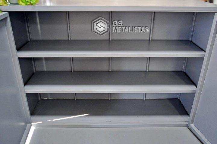 Tenha espaço suficiente para manter a documentação da sua empresa em ...
