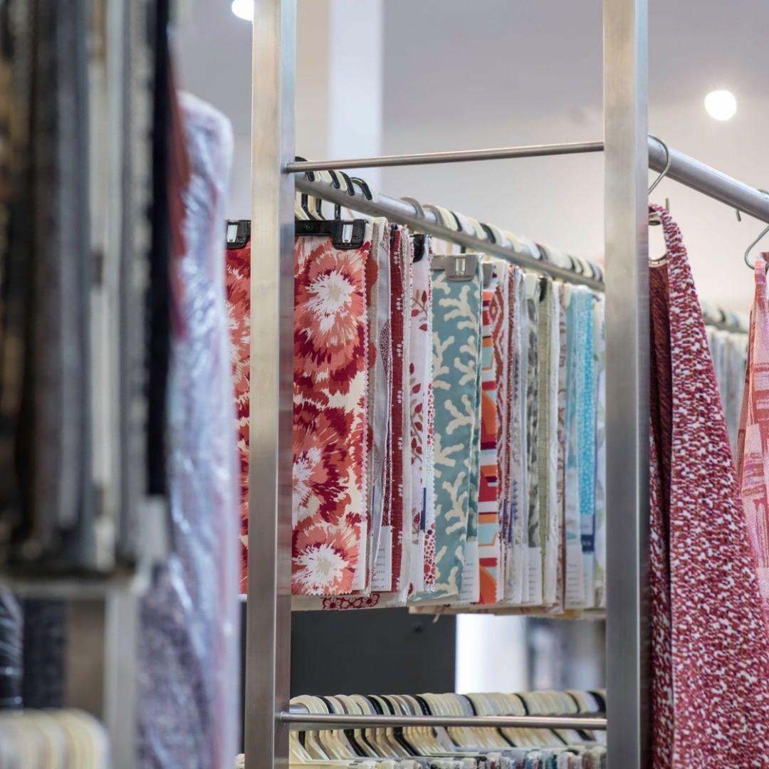 Você sabia que temos uma galeria de roupas especiais? Galeria de fantásticas ...
