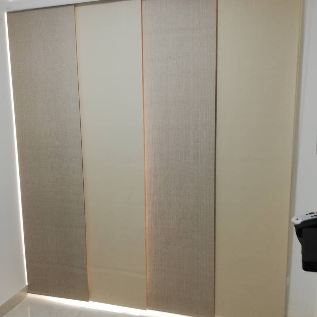 Nossos clientes com suas cortinas dando um estilo mais decorativo em sua casa. ...