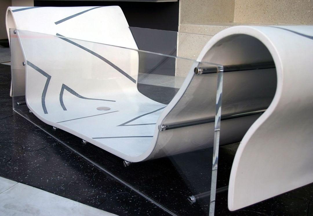 Designs que você vai amar #Design #Design #Design #Empreso #Equipo #I ...