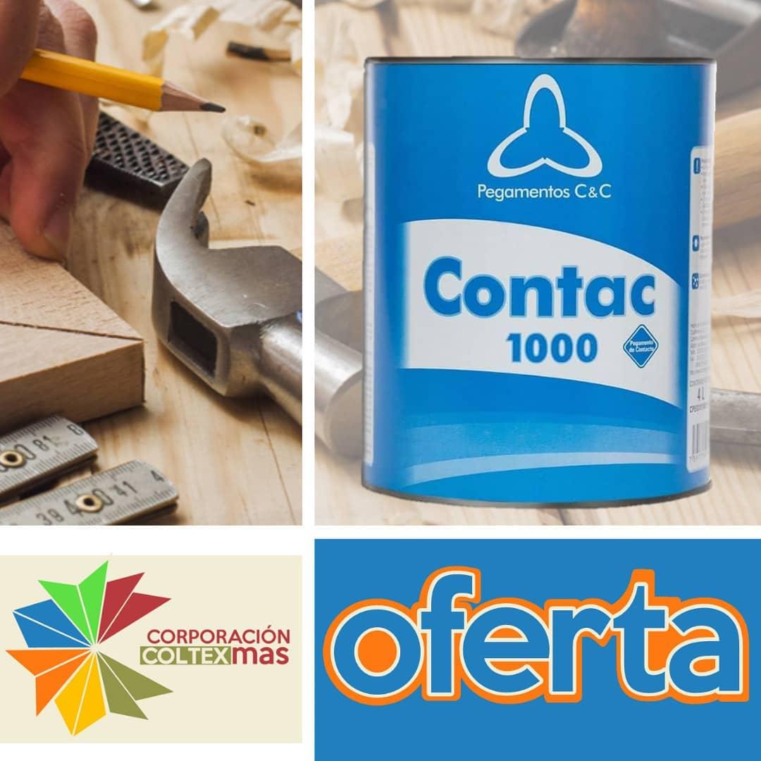 OFERTA !!!!! CONTATO 1000 Produtos C & C Couttenye & Co. . . APRESENTAÇÃO em oferta: ...