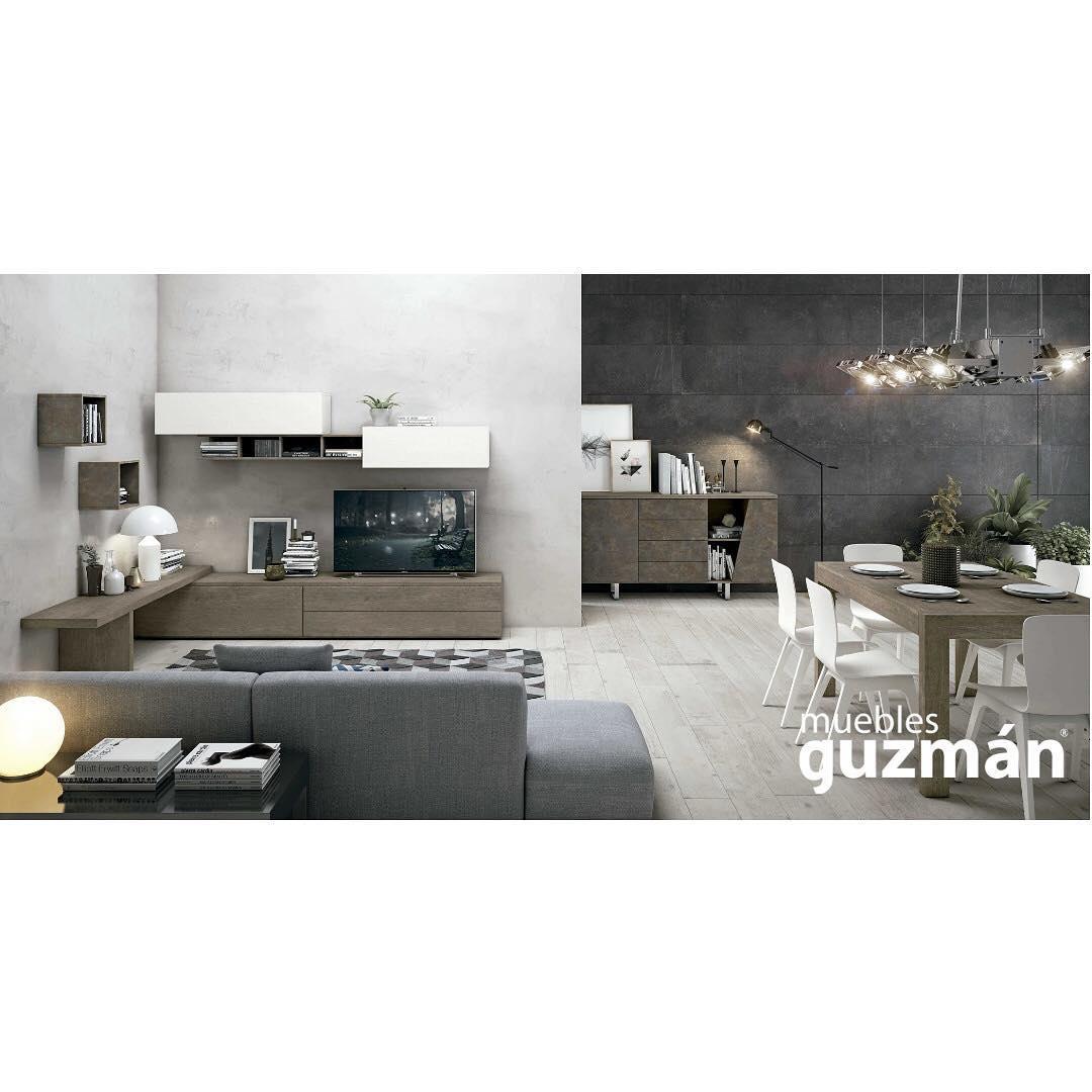 Espaços abertos com peças combinadas, dar a sua casa espaço e harmonia www ...