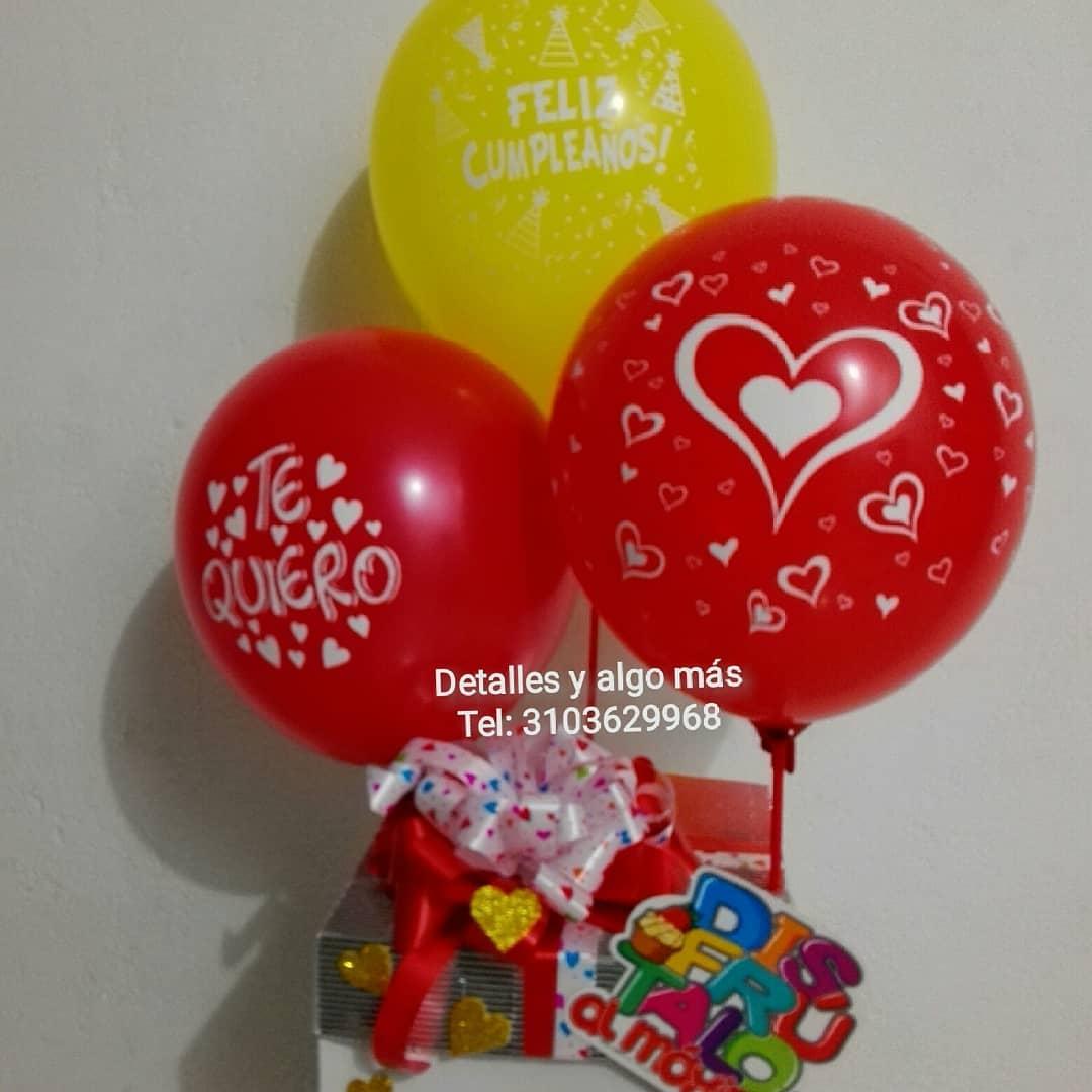 Surpreendendo Jeison em seu aniversário com muito amor de sua namorada May ...