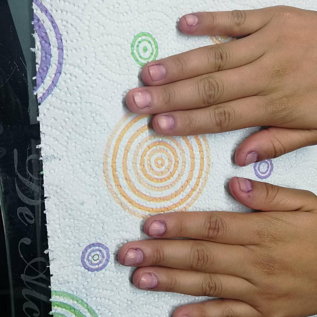 #nail #nails # uñasesculturales # uñaslindas # uñasbellas #nailstyle #nailsart # uña ...