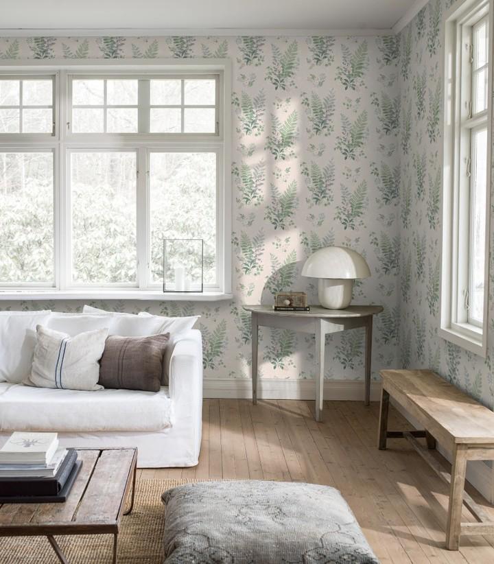 Se você quer transformar completamente a atmosfera da sua casa, aposte em um #pa ...