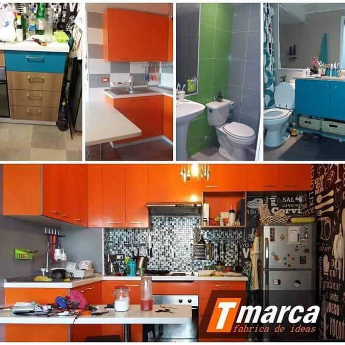 Estamos aqui para renovar o seu # mobiliário, dar-lhe o #color que mais gosta e deixá-lo em # ...