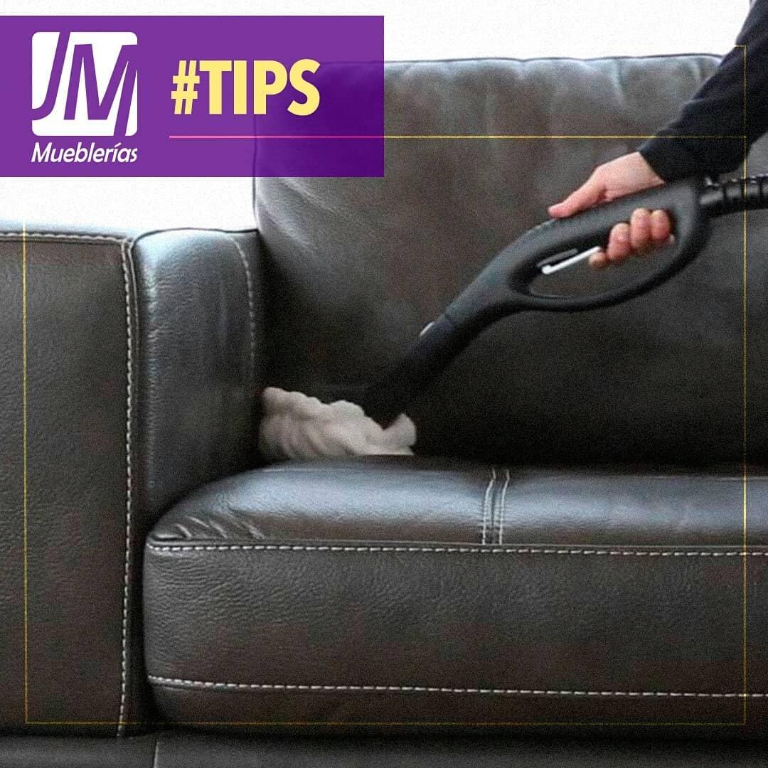 #Dica Como remover manchas de goma de mascar?  Você vai precisar de gelo, colocá-lo em ...