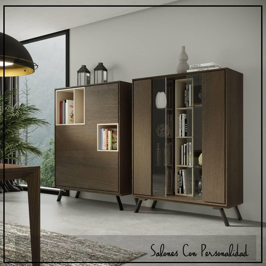 Projete seu salão de beleza com um estilo diferente e ar. Nem todas as casas são iguais ...