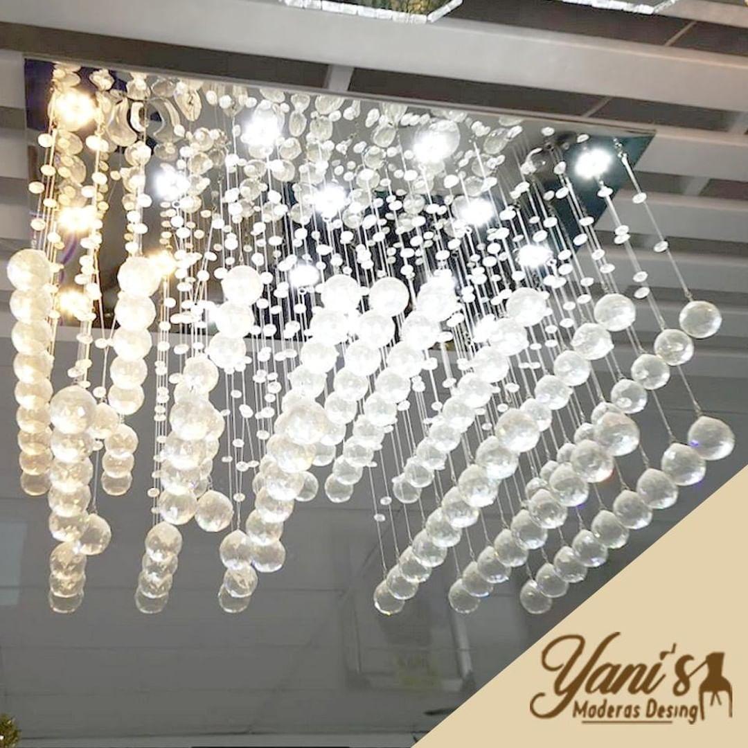Dê um toque especial à sua casa com uma iluminação bonita. . . Vendas: o que é ...