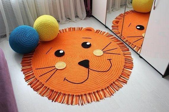 Tapete de tapeçaria #homesweethome #decohogar #homedeco # decoração de interiores ...