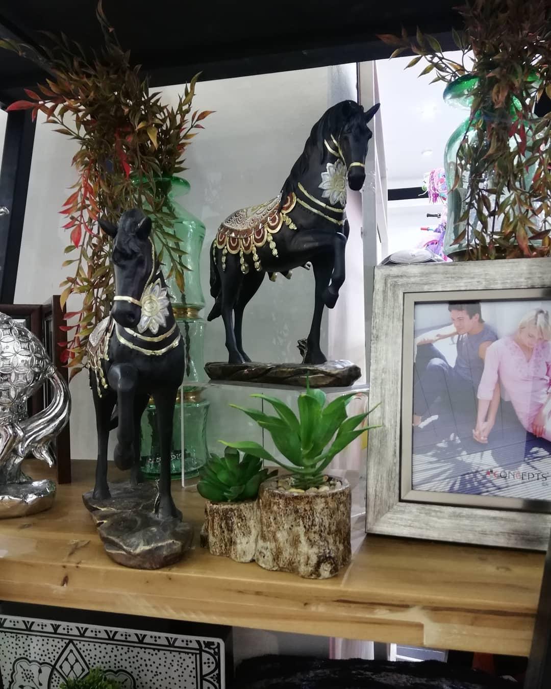 Exposição !! # decoração interior # detalhes # flores # pty # cavalos # pty # ciudaddepa ...